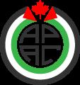 APAC – Association of Palestinian Arab Canadians